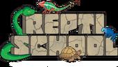 reptile school sponsor