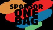 rsz_one_bag_sponsors