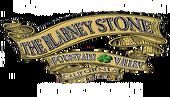 thr barley stone sponsor