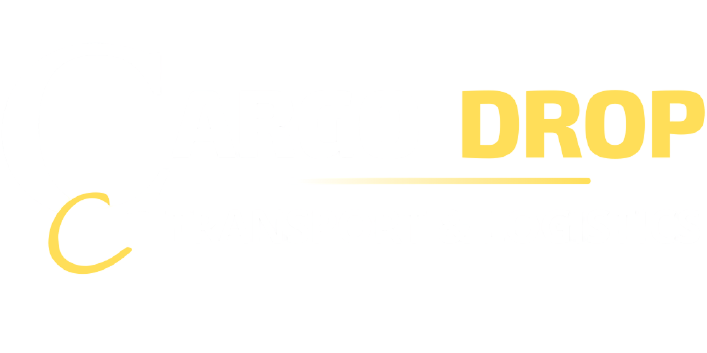 CARGO DROP LOGISTICS